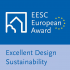 eesc award sustainable design 2014